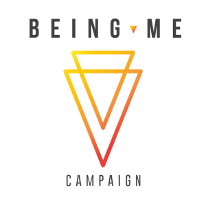 being-me-campaign-logo-no-background