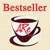 BestsellerIcon100X100 (1)