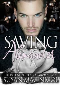 Saving Alexander