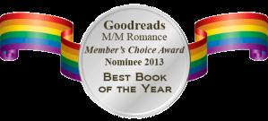 Best_Book_of_Year.N
