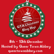 qta_christmas_blog_hop-180x179
