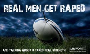 Survivors-UK-male-rape-po-0072-300x180
