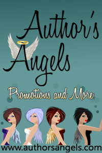 AuthorsAngels