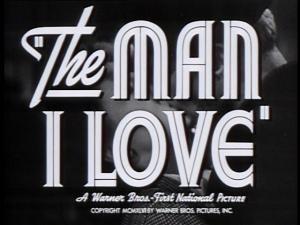 man-i-love-trailer-title