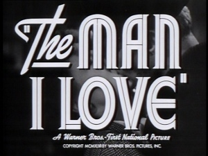 man-i-love-trailer-title