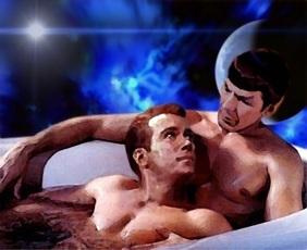 _bubble_Anki-Cosmic-bath