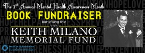 Keith-Milano-Fundraiser-larger-banner-e1398956790418