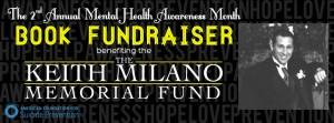 Keith-Milano-Fundraiser-larger-banner-e1398956790418