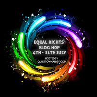 blog_hop_button