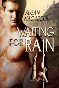 WaitingForRain