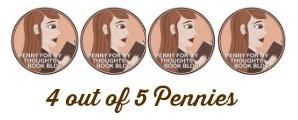 4 Pennies