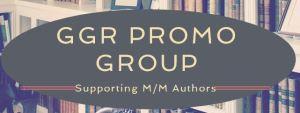 GGR Promo