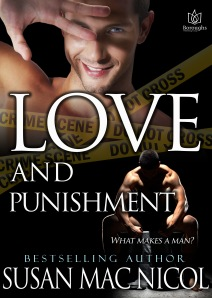 Love and Punishment2