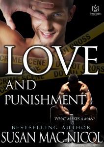 Love and Punishment2