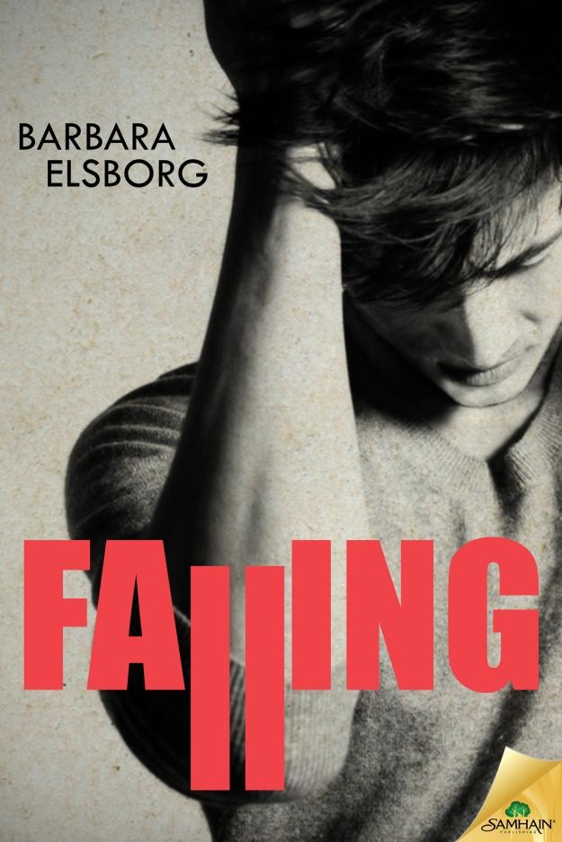 Falling300