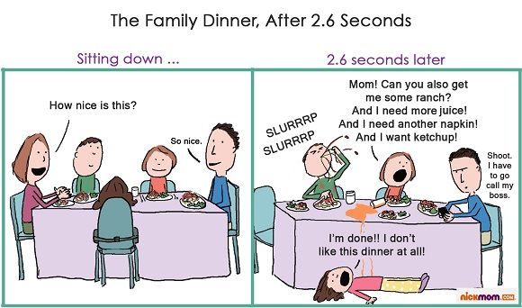 family-dinner-2-seconds-article