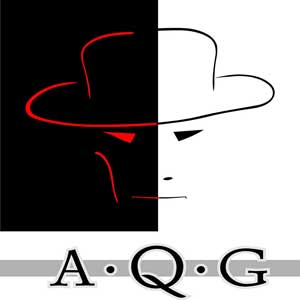 AQGAuthorImage300x300