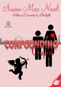 ConfoundingCupid_COVER