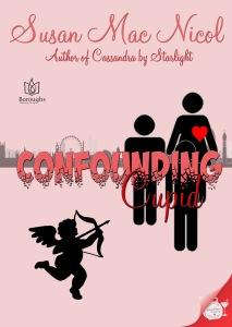 ConfoundingCupid_COVER