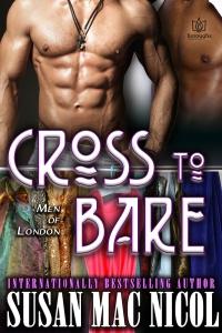 Cross to Bare