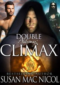 DA Climax Final