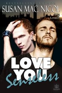 MoL_Love You Senseless_cover (hi)