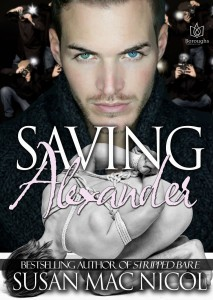Saving Alexander_cover (1)