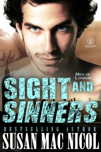 Sight and Sinners_4 (1)
