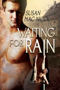 WaitingForRainFS