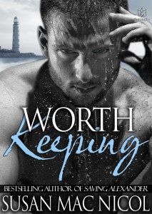 WorthKeeping_Cover Final