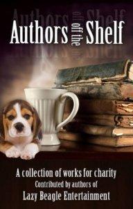 Authors off the Shelf