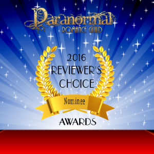 prg_awards_nominiee