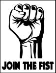 The_Fist