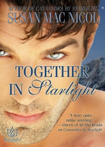Together in Starlight_COVER - Copy
