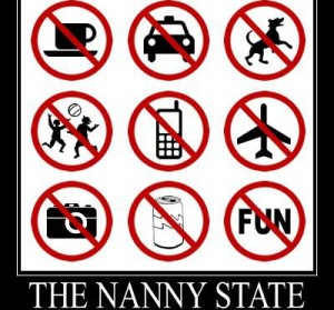nanny-state-poster-400x372