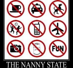 nanny-state-poster-400x372