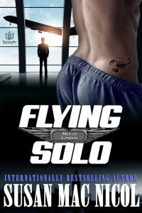 89684-flying2bsolo2bebook2bcover