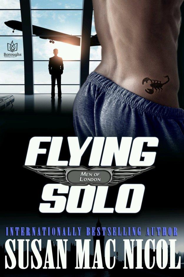 Flying Solo_FINAL_resized2