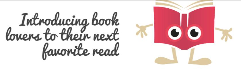 Eyes On Books banner