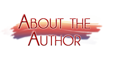 8715e-abouttheauthor