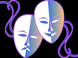 masks-308614_960_720