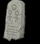 gravestone-576274__180