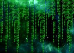 matrix-434035__180