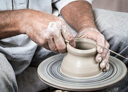 potter-1139047__180