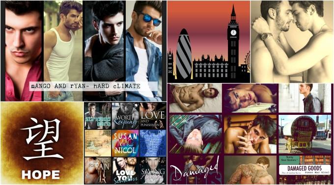 MOL collage 2