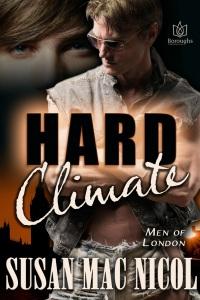 c3646-hard2bclimate2bebook2bcover