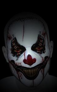 clown-1537543_1280