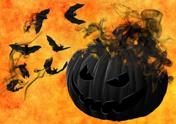 pumpkin-988231_1920