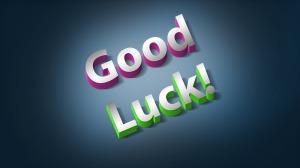 good-luck-1200588_1920