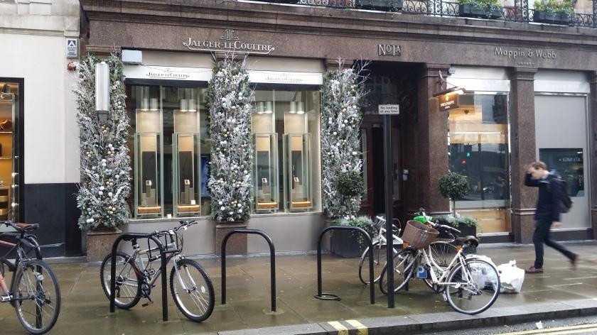 london-shop